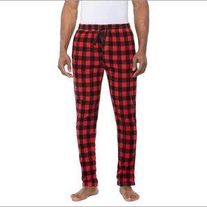 Men's Hurley Fleece Pants